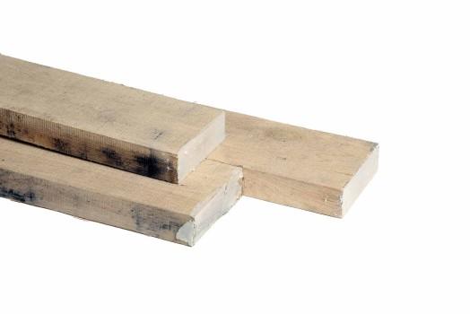 Een prefab betonpoer kopen is beter voor het milieu