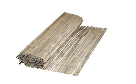 Bamboemat Peking, 2000*5000mm