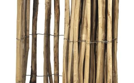 Frans Hekwerk,  Rolhek, 5000*1000mm, Lat afstand 4-6cm
